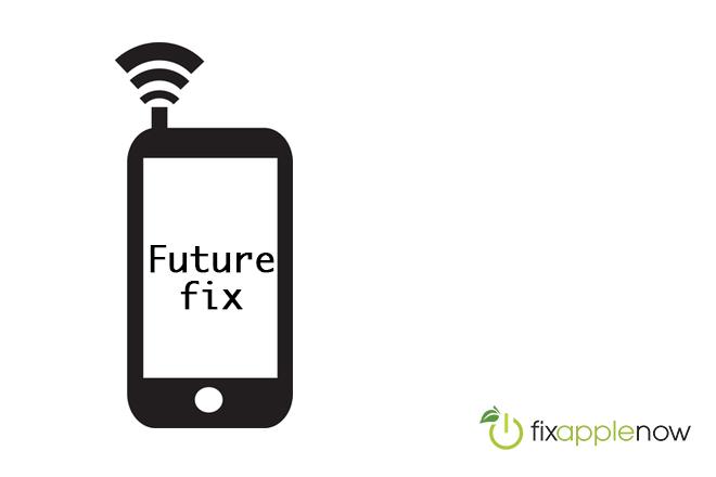 660x440_apple_repair-futurev2 The Future of Apple Repair