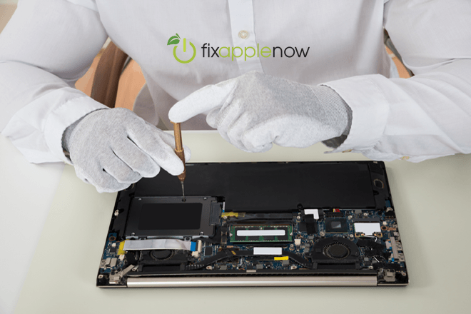 Avoid-Apple-Repair-by-Regularly-Cleaning-Devices Avoid Apple Repair by Regularly Cleaning Devices