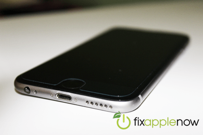 Protective-Accessories-can-Help-Prevent-an-iPhone-Repair Protective Accessories can Help Prevent an iPhone Repair