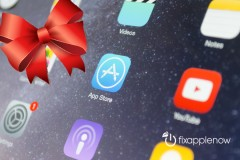 Holiday Helper Apps