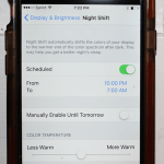 660x440_apple-help-basics iPhone iOS 9.3 Basics for Apple Help