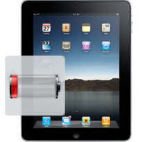 ipad-1-battery-repair-black-205x205 iPad 1 Battery Repair Service