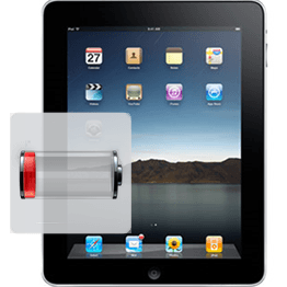ipad-1-battery-repair-black iPad 1 Battery Repair Service