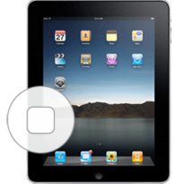 ipad-1-home-button-repair_1-black-205x205 iPad 1 Home Button Repair