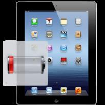 ipad-3-battery-repair_1-black-205x205 iPad 3 Battery Repair