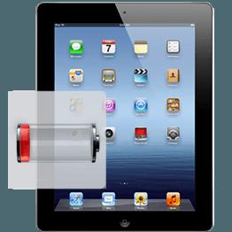ipad-3-battery-repair_1-black iPad 3 Battery Repair