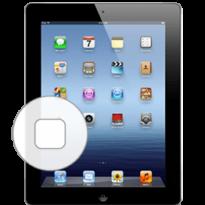 ipad-3-home-button-repair-black-205x205 iPad 3 Home Button Repair
