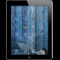 ipad-3-lcd-glass-repair-205x205 iPad 3 Screen & LCD Repair