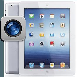 ipad-4-back-camera-repair iPad 4 Back Camera Repair