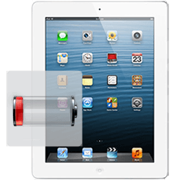 ipad-4-battery-replacement iPad 4 Battery Repair