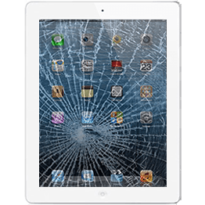ipad-4-glass-repair-205x205 iPad 4 Retina Glass Screen Repair