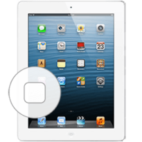 ipad-4-home-button-repair-205x205 iPad 4 Home Button Repair
