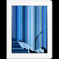 ipad-4-lcd-repair-205x205 iPad 4 Retina LCD Repair