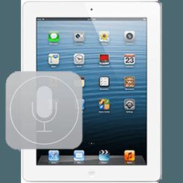 ipad-4-microphone-repair_1 iPad 4 Microphone Repair