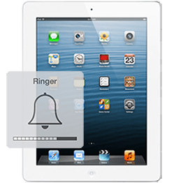 ipad-4-volume-button-repair iPad 4 Volume Button Repair