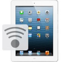 ipad-4-wifi-repair-205x205 iPad 4 WiFi Antenna Repair