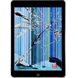 ipad-air-glass-lcd-repair iPad Air Screen + LCD Repair