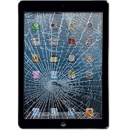 ipad-air-glass-repair iPad Air Glass Screen Repair