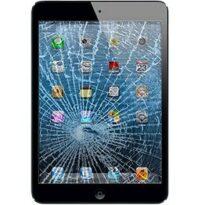 ipad-mini-broken-glass-repair-pro-205x205 iPad 3 Retina Glass Screen Repair