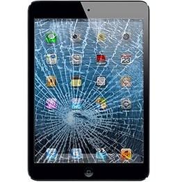 ipad-mini-broken-glass-repair-pro iPad 3 Retina Glass Screen Repair