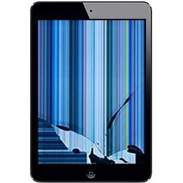 ipad-mini-lcd-prod iPad Mini LCD Repair