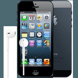 iphone-5-audio-jack-lg iPhone 5 Headphone Jack Repair