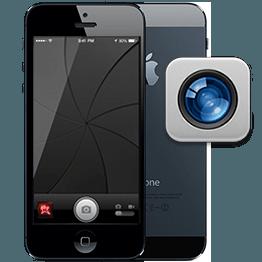 iphone-5-back-camera iPhone 5 Back Camera Repair
