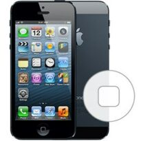 iphone-5-home-button-205x205 iPhone 5 Home Button Repair