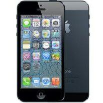 iphone-5-screen-repair-205x205 iPhone 5 Glass Screen Repair