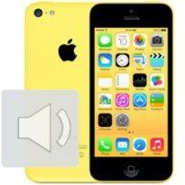 iphone-5c-earspeaker-prod_2-205x205 iPhone 5c Loud Speaker Repair