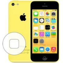 iphone-5c-home-button-repair-prod-205x205 iPhone 5c Home Button Repair