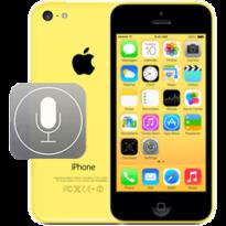 iphone-5c-microphone-repair-205x205 iPhone 5c Microphone Repair