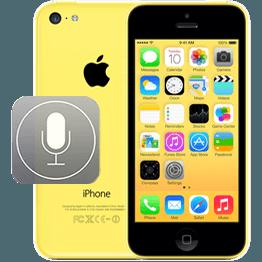 iphone-5c-microphone-repair iPhone 5c Microphone Repair