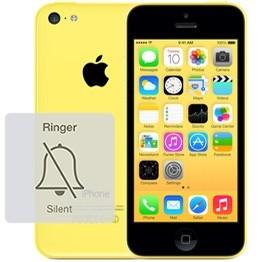 iphone-5c-mute-button-repair_1 iPhone 5c Mute Button Repair
