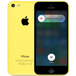 iphone 5c home button not working iphone 5c power button repair in amp mail in repair 19313