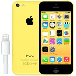iphone-5c-repair-charging-port iPhone 5c Charging Port Repair