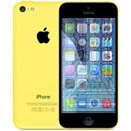 iphone-5c-screen-lcd-repair iPhone 5c Screen + LCD Repair