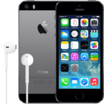 iphone-5s-audio-jack-repair-205x205 iPhone 5s Audio Jack Repair