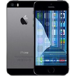 iphone-5s-lcd-repair iPhone 5s LCD Repair