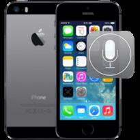 iphone-5s-microphone-repair-205x205 iPhone 5s Microphone Repair