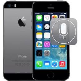 iphone-5s-microphone-repair iPhone 5s Microphone Repair