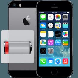 iphone-5s-repair-battery iPhone 5s Battery Repair