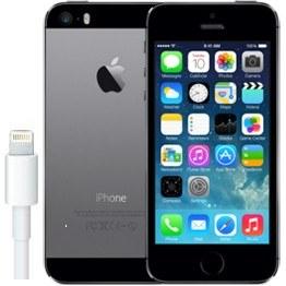 iphone-5s-repair-charging-port iPhone 5s Charging Port Repair