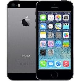 iphone-5s-screen-repair iPhone 5s Glass Screen Repair