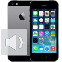 iphone-5s-speaker-205x205 iPhone 5s Loud Speaker Repair