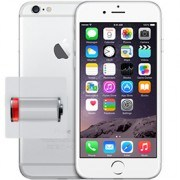 iphone-6-battery-repair-180x180 iPhone 6 Battery Repair