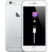iphone-6-diagnostics-water-damage-repair_1-180x180 iPhone 6s Diagnostic Service