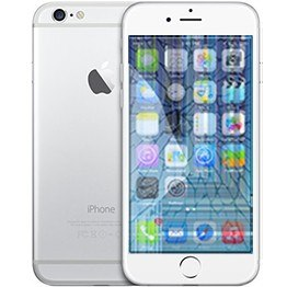 iphone-6-glass-lcd-repair-miami iPhone 6 Screen + LCD Repair