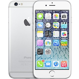 iphone-6-glass-screen-repair iPhone 6s Plus Glass Screen Repair