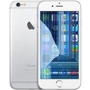 iphone-6-lcd-repair_1-180x180 iPhone 6s Plus LCD Repair
